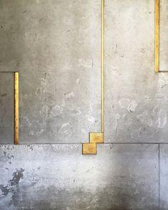 ‣‣ Fondazione Querini Stampalia by Carlo Scarpa