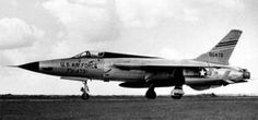 60-0473 F105D Status: Combat Loss Base/Squadron: Korat RTAFB 469 Date Lost: 660323 Country: N Vietnam Mission: Strike Target: Near Don Ban Dinh Cause: Guns Where Lost: 5 N Don Bai Dinh Pilot: 1LT Kenneth Deane Thomas Pilot Status: Rescued