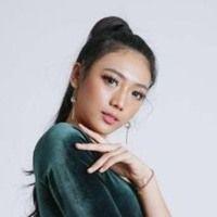 Dilza - Perawan Idaman (Official Music Video) by Jendral Musix on SoundCloud Music Videos