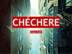 chechere_otras20palabras Weird Words, Rare Words, New Words, Cool Words, Spanish Words, English Words, Spanish Quotes, Latin Language, Spanish Language