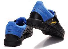 6f6890593d9 7 Best puma- lazy insect low men shoes images