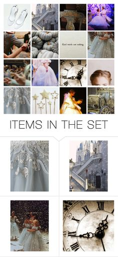 """""""all your life you'll dream of this"""" by juliatrojan ❤ liked on Polyvore featuring art"""