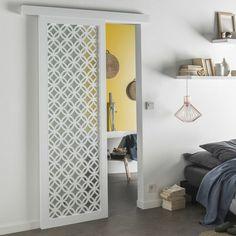 Products – Makerbhawan Interior Windows, Room Interior, Interior Design Living Room, Room Partition Wall, Room Partition Designs, Front Door Design Wood, Sliding Door Design, Internal Sliding Doors, Bedroom Wall Designs