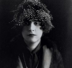 Vita Sackville-West: her passions in pictures - Telegraph