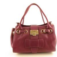 Plum purple, nothing better! Jimmy Choo $495