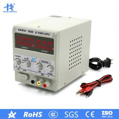 Regulated power supply, Precision DC power supply, Variable DC power supply   CE certificate, Wholesale price, ISO manufacturer #powersupply #dcpowersupply #precisionpowersupply #variablepowersupply #powersupplywholesale Analog Circuits, Relative Humidity, Mobile Price, Mobile Phone Repair, Display Resolution, Variables, Led, Certificate