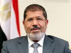 Egypt opposition rejects dialogue