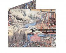 The original Tyvek wallet since A light, thin wallet made of a single sheet of Tyvek. Choose over 30 wallets with minimalist and fun designs made by artists around the world. The best wallet for men and women that fit in your front pocket. Tyvek Wallet, Mighty Wallet, Best Wallet, Vintage World Maps, Cool Designs, Tapestry, Japan, Handmade
