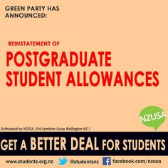 Embedded image permalink Tertiary Education, Green Party, Embedded Image Permalink, Presidents, Politics, Student