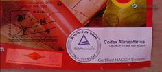 Codex Alimentaris : GMO, WHO, Aspartam