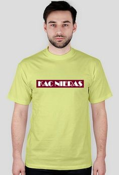KAC NIERAS T JUSANAWABIJACZ.cupsell.pl - original wear since 2014