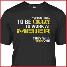 I need this shirt, so true