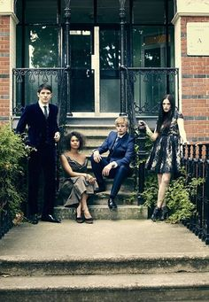 The cast of Merlin in their exclusive first photoshoot together http://www.radiotimes.com/photos/2012-10-03/the-cast-of-merlin-in-their-exclusive-first-photoshoot-together