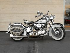 1950s harley davidson | Recent Photos The Commons Getty Collection Galleries World Map App ...