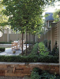 23845 best garden outdoors images in 2019 rh pinterest com