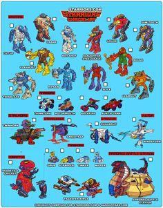 Retro Toys, Vintage Toys, Gi Joe, Tomy Toys, 80 Toys, Right In The Childhood, Modern Toys, Star Tours, Space Toys