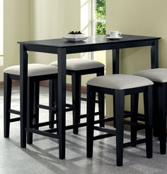 Monarch Specialties Counter Height Kitchen Table Sale Online Kitchen Island  Counter Height Dining Table Mor Furniture