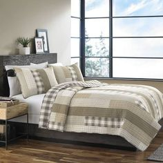 bed bath and beyond quilts - Google Search