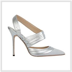 Manolo Blahnik Shoes 2013 ‹ ALL FOR FASHION DESIGN