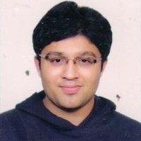 https://www.quora.com/Anubhav-Aggarwal  #anubhavaggarwal #anubhavaggarwalludhiana #anubhavaggarwalpunjab