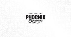 Phoenix Organic Drinks on Packaging of the World - Creative Package Design Gallery