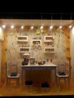 Le nostre vetrine...sede a Corato a Bari in Apulia www.corflor.it