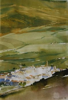 The art of Piet Lap on Pinterest | Still Life, Watercolors and Landscapes