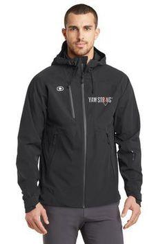 YS ENDURANCE Impact Jacket by OGIO®
