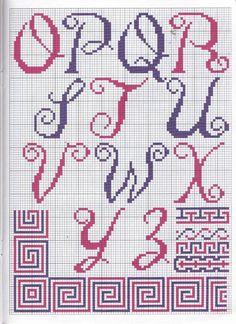 ALFAS+(194).jpg (744×1024)