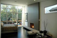 Renovación de una Casa en Vancouver
