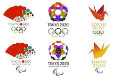 Des designers essayent de créer un nouveau logo pour Tokyo 2020