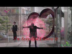Shin Se Gi a.k.a. Shin Sexy || Kill Me Heal Me MV || 킬미힐미 신세기 - YouTube