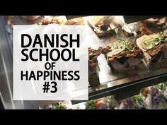 ▶ Food Culture - Danish School of Happiness #3 - YouTube
