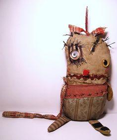 """Monster Tibby"" by @Charlotte Willner Willner Willner Willner Carnevale Junker Williams Jane"