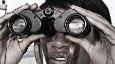 How To Spot Future Leaders | Fast Company | Business + Innovation