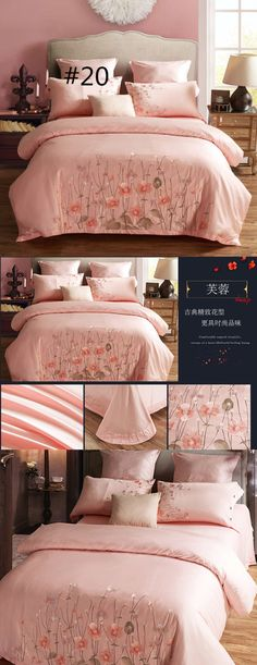 Objective Home Textile Solid Air/sofa/bedding Throws Flannel Blanket Winter Warm Soft Bedsheet 100*150cm/ 180*200cm As Effectively As A Fairy Does Bedding Blankets