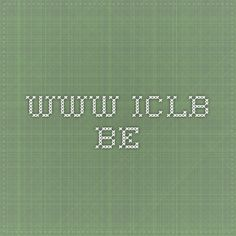 auditief geheugen oefeningen www.iclb.be