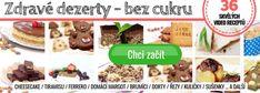 🍽 Vajíčková pomazánka z dýně a tofu (veganská) | Jíme Jinak Tofu, Beef, Meat, Steak