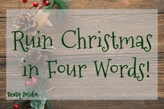 25 Direct Sales Engagement Posts For Christmas Christmas Post, Christmas Games, Christmas In July, Christmas Brunch, Facebook Engagement Posts, Social Media Engagement, Facebook Party, For Facebook, Facebook Business