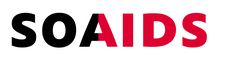"""Op 2 juni 2015 organiseren Rutgers WPF en Soa Aids Nederland de training """"Consultgesprekken voor jongvolwassenen met een licht verstandelijke beperking (LVB)"""" voor verpleegkundigen en artsen werkzaam bij de Centra voor Seksuele Gezondheid.De training is ontwikkeld door Sanne Klunder (Consulent Seksuele Gezondheid) en Robert Hubers (NVVS Seksuoloog) in samenwerking met Soa Aids Nederland en Rutgers WPF."""