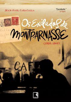 Book cover / Gabinete de Artes