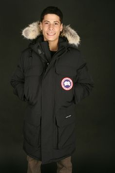 Canada Goose expedition parka replica cheap - Canada Goose Chilliwack Bomber Jaket Arctic Dusk Women - Canada ...