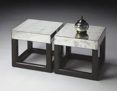 Butler BUNCHING TABLE 4155140 by Butler. $349.05
