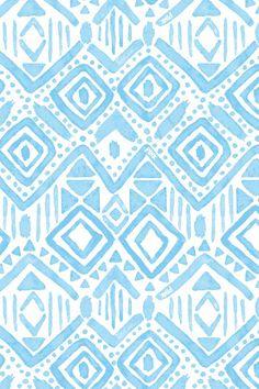 Blue - sininen