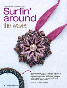 BiserStyle - beads, beading, schemes