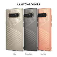 quality design 85ffb e18a0 Coach Soft Wallet X4785 Samsung Galaxy Note 8 Case | stuff for me ...