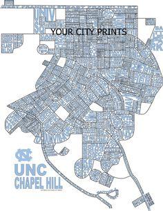 316 Best UNC images