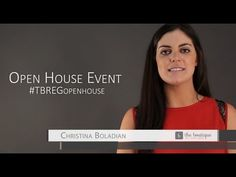 Open House Event | The Boutique Real Estate Group | October 5th & 6th #tbreg @The Boutique Real Estate Group October 5th, Real Estate Video, Video Film, Real Estate Marketing, Open House, Films, House Ideas, Tours, Group