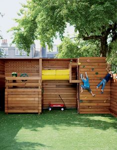 Backyard: Inspiring Ideas Backyard Climber Best 25 Play Structures On Pinterest Kids Structure Playful DIY Projects To Surprise Your Climbers Canada Dome Rope Climb Rock For from 41 Nice Design Backyard Climber