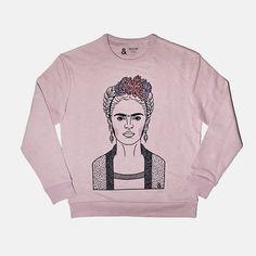 Boss Lady, Sweaters For Women, Graphic Sweatshirt, Sweatshirts, Fabric, Sleeves, Cotton, Fashion, Tejido
